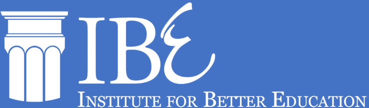 Institute for Better Education