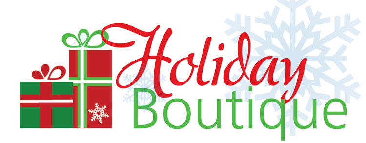 Image result for holiday boutique clipart